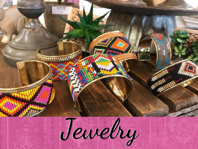 Click here to explore our jewelry gallery